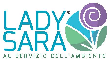 Lady Sara